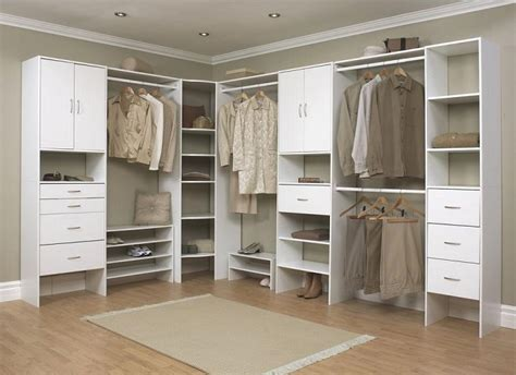 Closet Buy by Buy Drawer Closet Lagos Nigeria Hitech Design Furniture Ltd