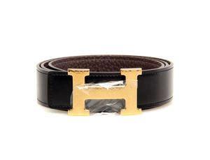 designer belts hermes lenexa designer replica hermes belt
