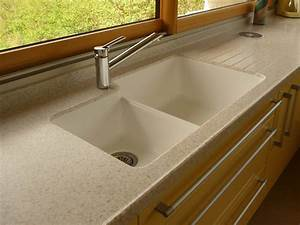 vasque evier cuisine pose vier cuisine artisan evier de With meuble sous lavabo ancien 13 cuisine amp salle de bain