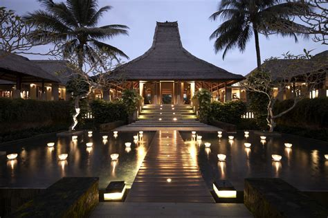 Maya Ubud Resort And Spa 2018 Room Prices 172 Deals