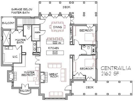 Clayton Modular Homes Floor Construction Small Home Open