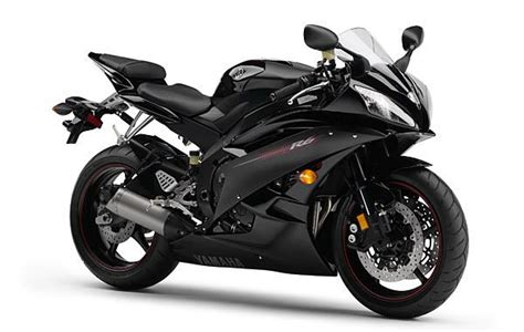 Thinking Bout Getting This One ! Gsxr R6 Crotch Rocket