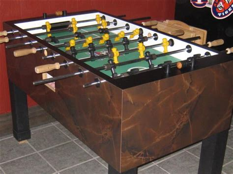 tournament choice foosball table foosball table for sale cheap foosball tables for sale