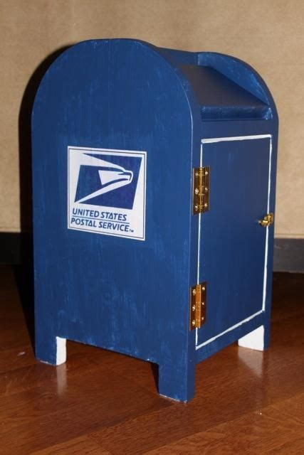 mailbox plans images  pinterest wood crafts