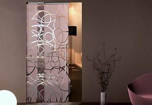 Glastüren Mit Motiv : glast r in die wand laufend mit motiv in rosa wohnzimmer inspiration pinterest glast ren ~ Sanjose-hotels-ca.com Haus und Dekorationen