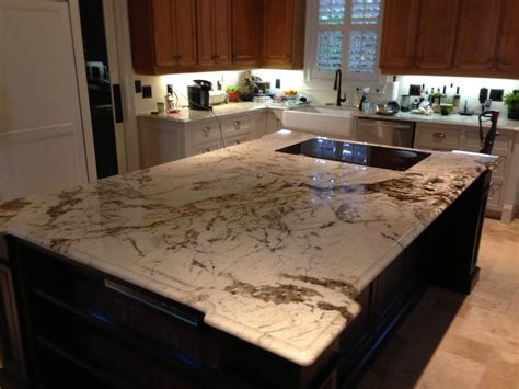 where to buy marble countertop granite countertops granite kitchen countertops in orlando fl
