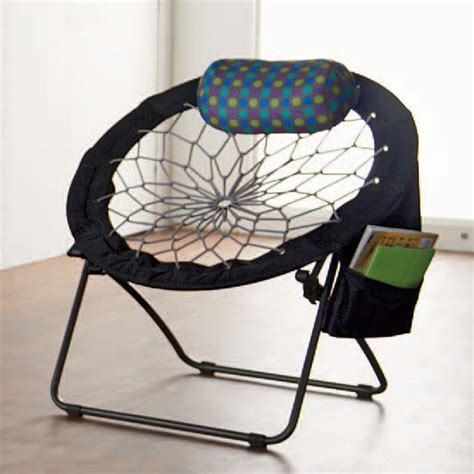 Brookstone Bungee Chair Mini by Bungee Chairtarget 点力图库