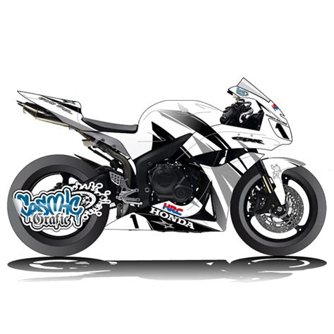 kit deco moto shop custom graphic kit for 2008 2014 kawasaki zx 6r international moto parts