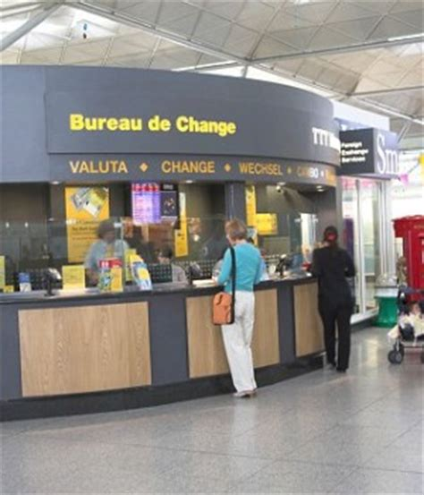 bureaux de change cbn raises bureau de change to capital to n35m mail