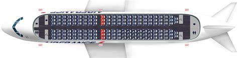 plan des sieges airbus a320 plan a319 142 sièges