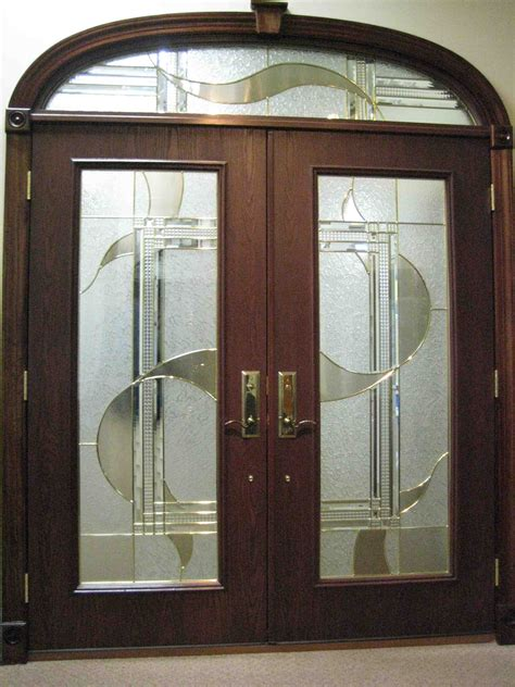 Glass Entry Doors For Home by Entry Doors For Home Entry Doors