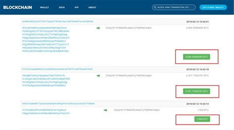 Bitaps.com provides bitcoin explorer web service allowing to track transactions, blocks and address balances. The Bitcoin Trail of a Special Bitcoin Account   PIPtree