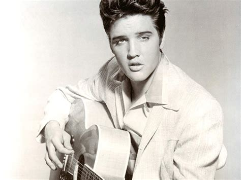 Elvis Images Elvis On