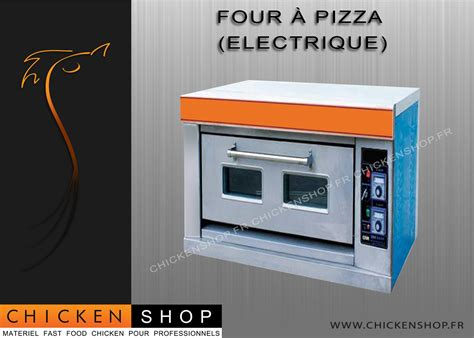 chickenshop four a pizza