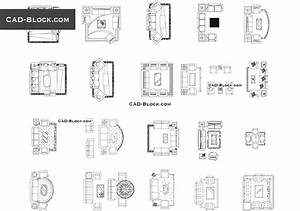 living room cad block architecture learn pinterest With what kind of paint to use on kitchen cabinets for architectural drawings wall art