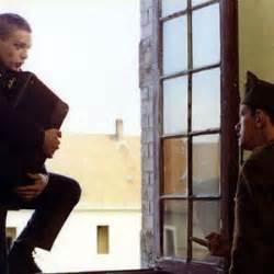 jean pierre aumont le trot kinder f 252 r das vaterland film 1981 filmstarts de