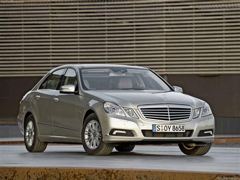 Gambar Mobil Mercedes E Class by 2010 Mercedes E Class Gambar Dan Spesifikasi Motor