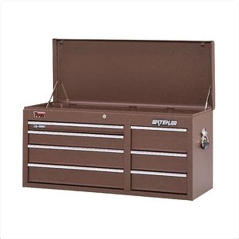 waterloo tr11607b professional grade tool cart 41 quot tool cabinet rolling tool cabinet
