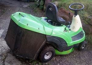 Tracteur Tondeuse Mr Bricolage : tracteur tondeuse viking mr 385 ~ Dailycaller-alerts.com Idées de Décoration