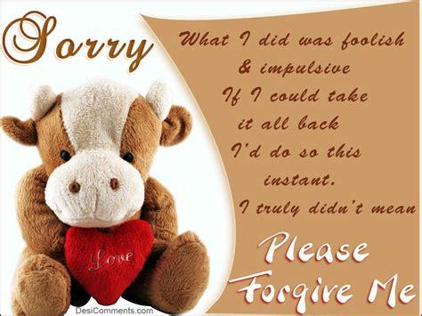 punjabi love letter for girlfriend in punjabi please forgive me desicomments com