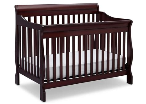 baby crib best baby cribs the safest and convertible cribs of 2016