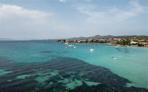 Hotel Gabbiano Azzurro Sardegna - hotel gabbiano azzurro golfo aranci sardaigne italie
