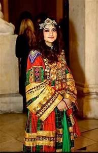 246 best Afghan dresses images on Pinterest   Afghan ...