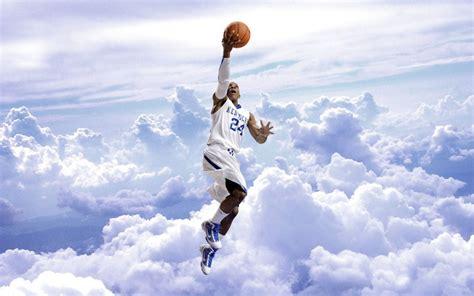 hd basketball wallpapers  desktop backgronds  hd