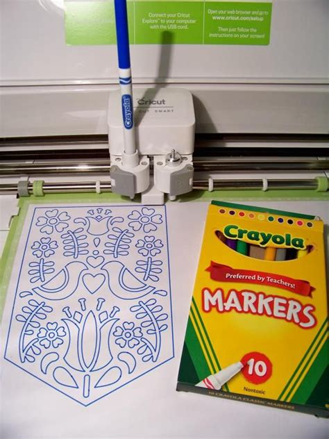 414 Best Cricut Expression Projects  Ideas Images On