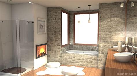 cuartos de baño modernos proyecto cuartos de ba 195 177 o ba 195 177 o casa co by mawi