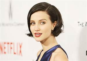 Julia Goldani Telles - Alchetron, The Free Social Encyclopedia