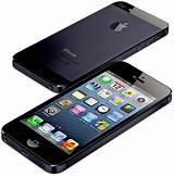 IPhone 5s - Technical, specifications, apple, support