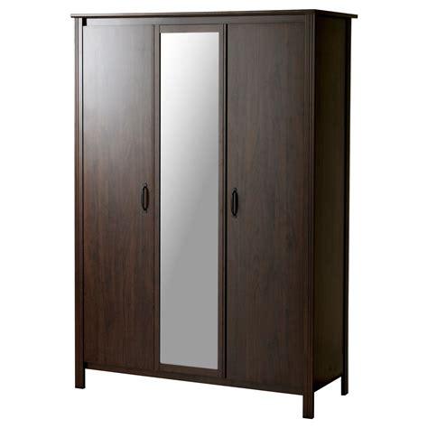 brusali wardrobe   doors ikea   practice room