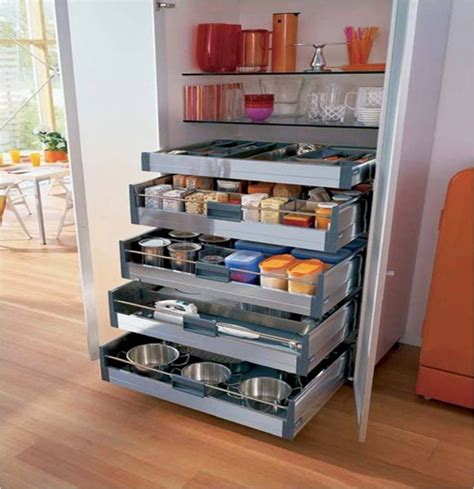 kitchen shelf organizer ideas pantry wood shelving ideas kitchen storage ideas small