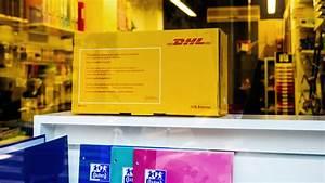 Dhl Paket Service : dhl wunschzeit paket service wird eingestellt computer bild ~ Watch28wear.com Haus und Dekorationen