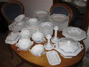 Maria Weiß Rosenthal : porzellan keramik antiquit ten ~ Eleganceandgraceweddings.com Haus und Dekorationen