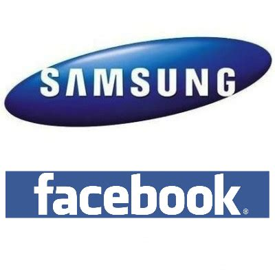 si鑒e social samsung samsung e a colloquio per una partnership mobile macitynet it