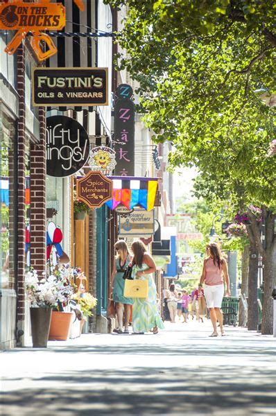 traverse city mich proves a great choice for annual