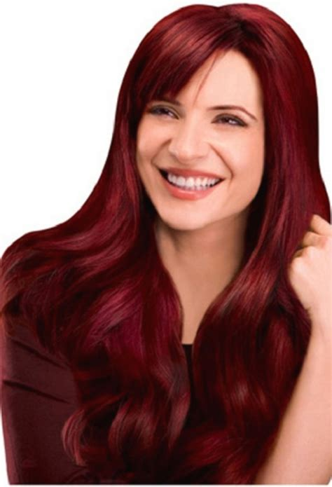 auburn color hair auburn hair color top haircut styles 2017