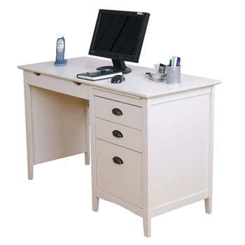 cheap white desk with drawers luxury office chairs drawer desk whitecheap