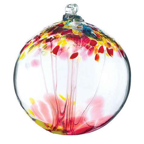 unique ornaments  customize christmas   ways