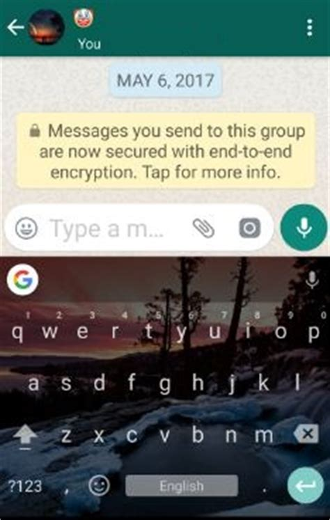 android keyboard  working troubleshooting steps
