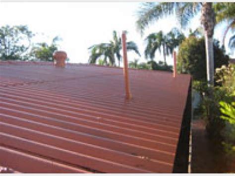 commercial asbestos testing brisbane australiacom