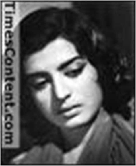 indian actress kalpana kartik kalpana kartik photos pictures as on 29 oct 2018 page 1