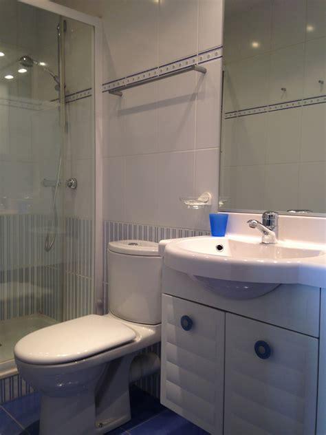 difference entre salle d eau et salle de bain salles de bains et salle d eau location appartement 224 la toussuire 3 pour 8 personnes entre