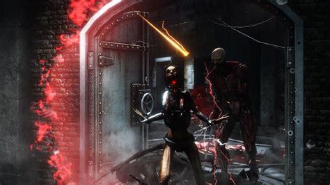 killing floor   incinerate  detonate pack adds