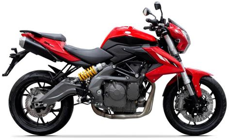 Benelli Bn 600 Wallpaper by Benelli Bn 600r India Variant Review Price