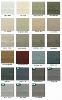 hardy board siding colors James Hardie Plank Siding