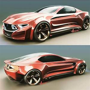 7th Generation Mustang (S650) Moved to 2022... | Page 20 | 2015+ S550 Mustang Forum (GT ...