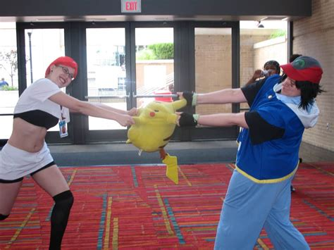 10 Video Games Are Acted Out In Real Life